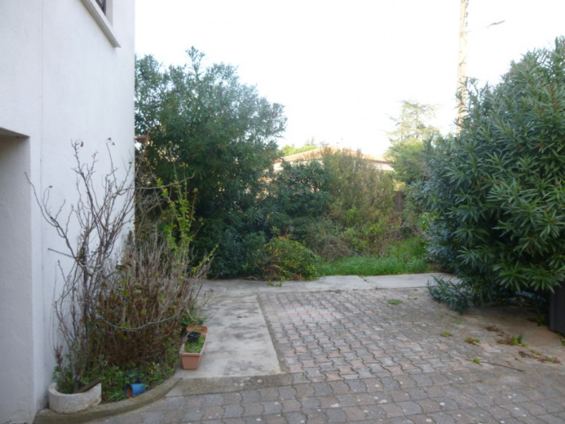 Vente maison / villa Bouillargues 265000€ - Photo 2