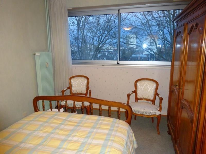 Vente appartement Mulhouse 265000€ - Photo 6