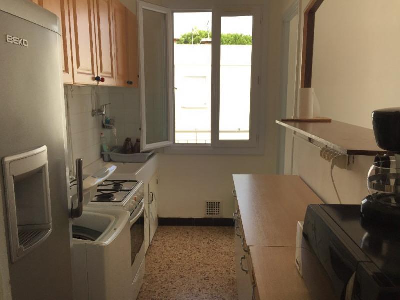 Vente appartement Le grau du roi 230000€ - Photo 5