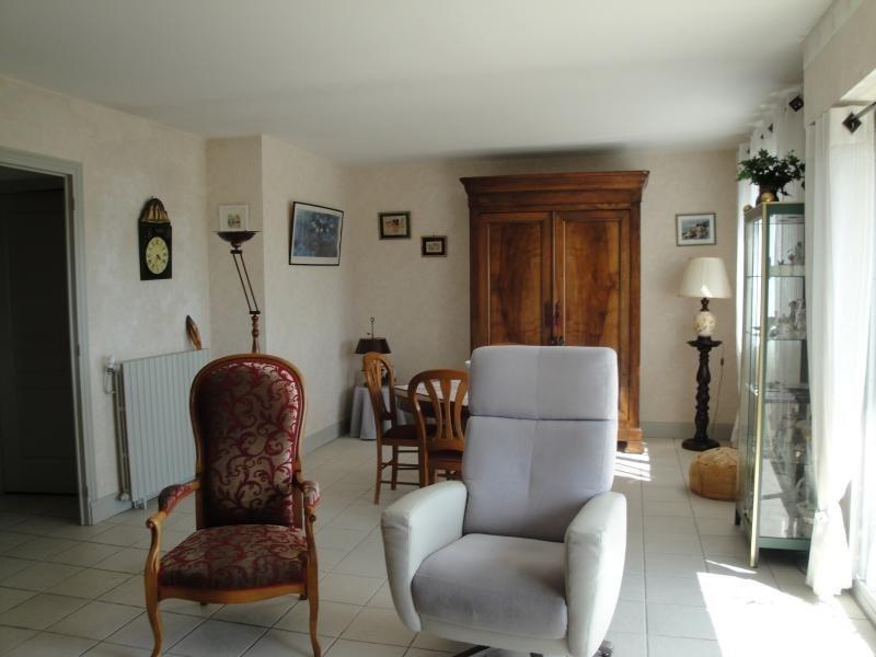 Vente appartement Niort 121699€ - Photo 2