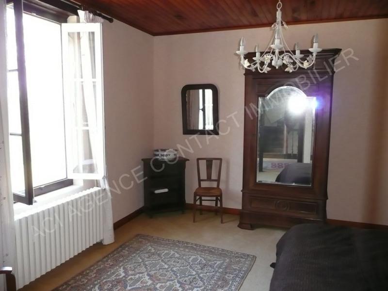 Vente maison / villa Mont de marsan 135000€ - Photo 6