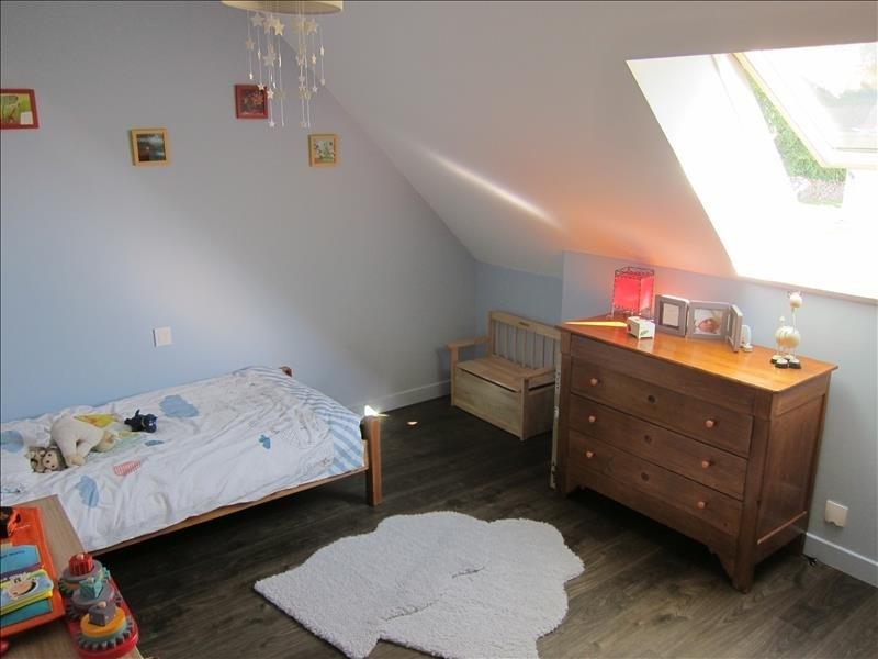 Sale house / villa Lisieux 231000€ - Picture 7