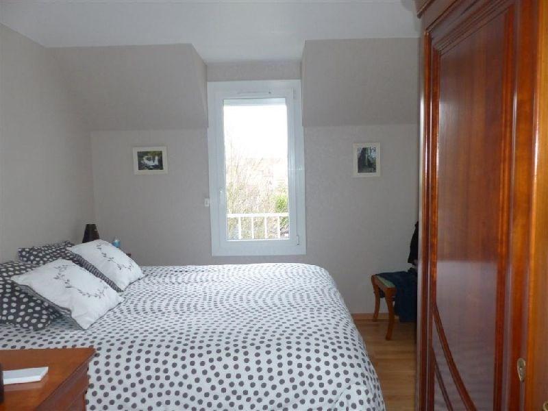 Vendita casa Villemoisson sur orge 349800€ - Fotografia 2