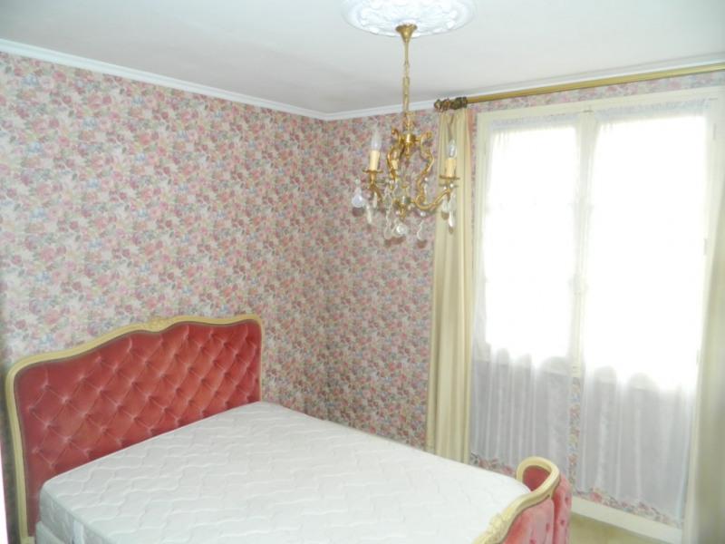 Sale house / villa Meaux 241000€ - Picture 7