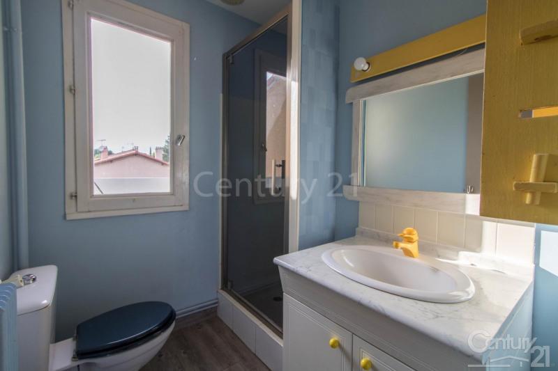 Rental house / villa Tournefeuille 1190€ CC - Picture 7