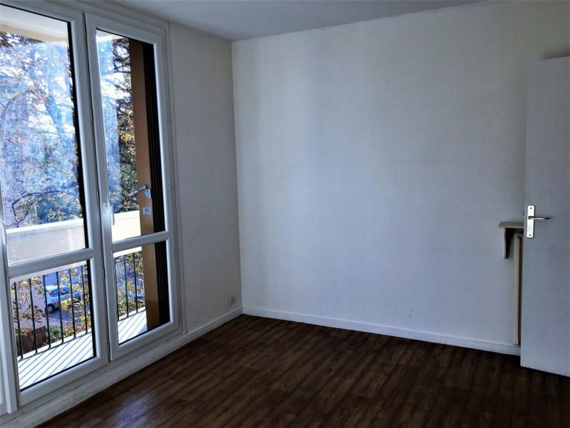 Vente appartement Rambouillet 298000€ - Photo 3
