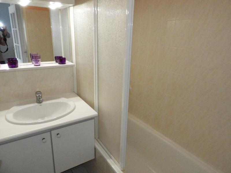 Sale apartment Royan 138450€ - Picture 7