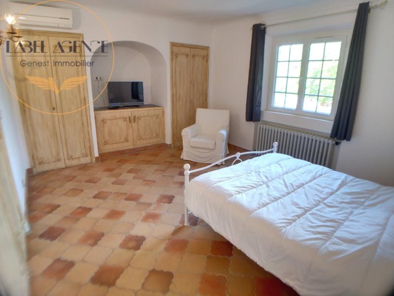 Deluxe sale house / villa Ste maxime 4690000€ - Picture 10