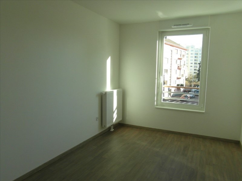 Location appartement Strasbourg 775€ CC - Photo 4