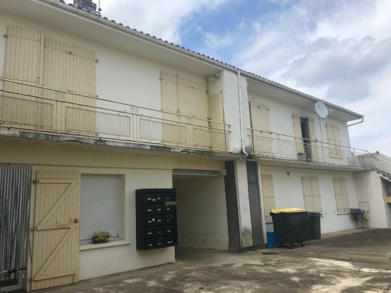 Vente immeuble Garlin 583000€ - Photo 4