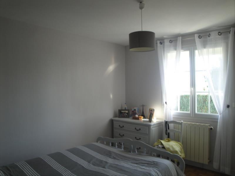 Vente maison / villa Ste neomaye 171600€ - Photo 7
