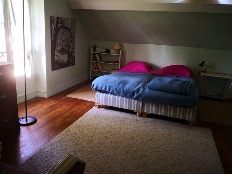 Vente maison / villa Pau 441000€ - Photo 9