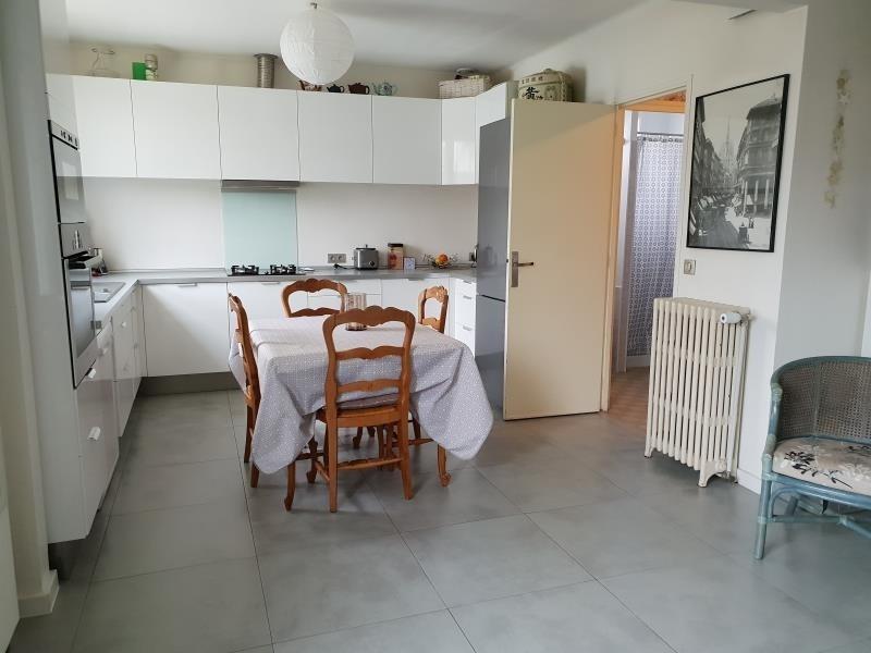 Revenda casa Viry-chatillon 251900€ - Fotografia 1