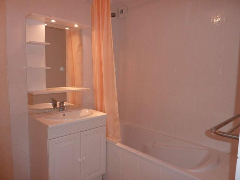 Rental apartment Pontivy 437€ CC - Picture 8