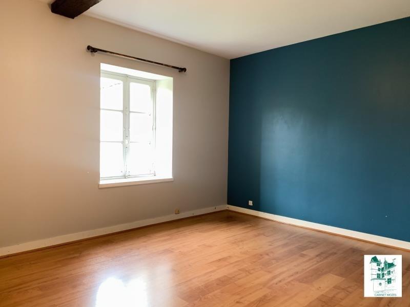 Sale house / villa Caen 453650€ - Picture 5