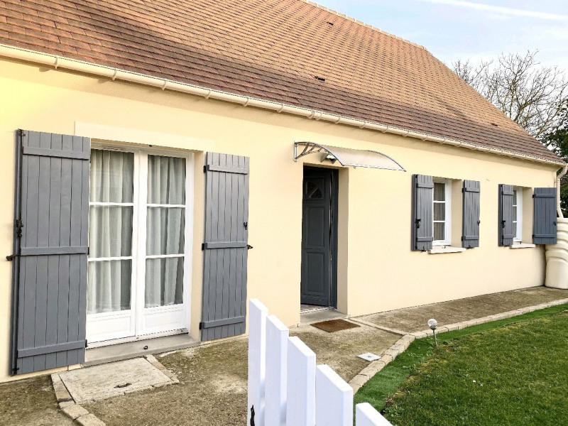 Vente maison / villa Chambly 336000€ - Photo 3