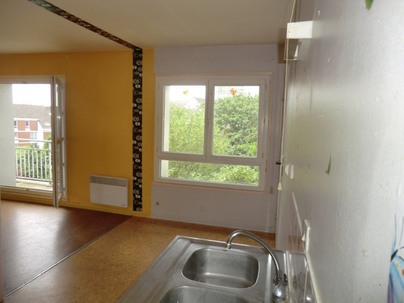 Vente appartement Lille 135 000€ - Photo 4
