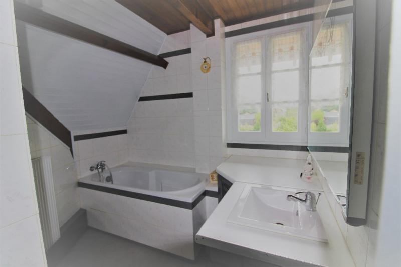 Vente maison / villa Argenteuil 564000€ - Photo 10