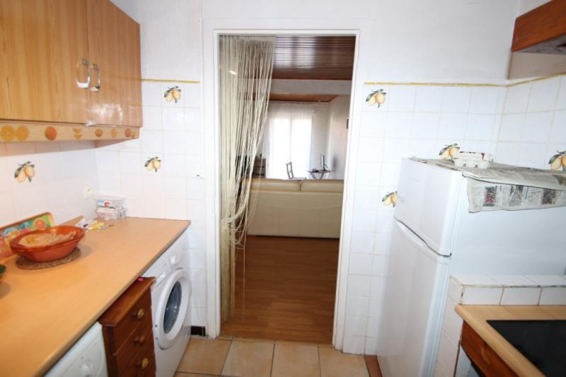 Vente appartement Cerbere 120000€ - Photo 13