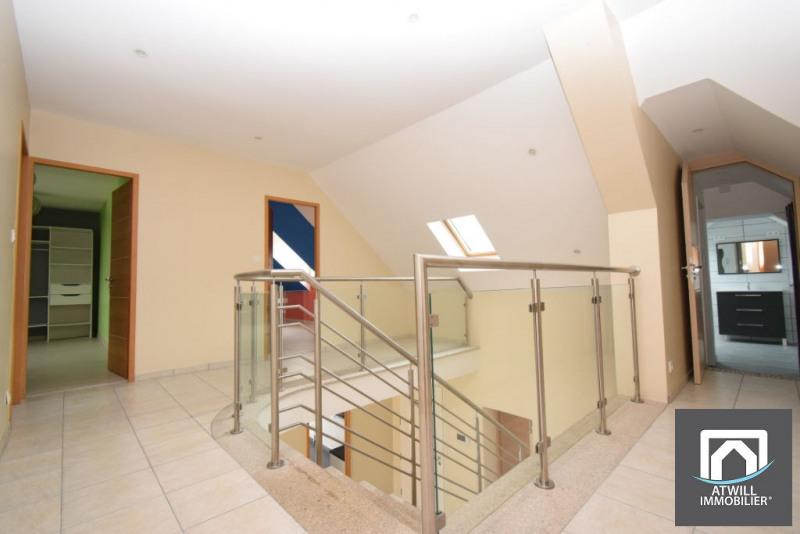 Sale house / villa Blois 325500€ - Picture 8