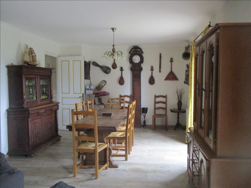 Vente maison / villa Garons 350 000€ - Photo 7