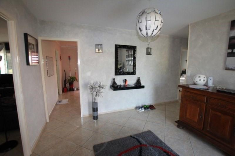 Vente maison / villa Châlons-en-champagne 210000€ - Photo 4