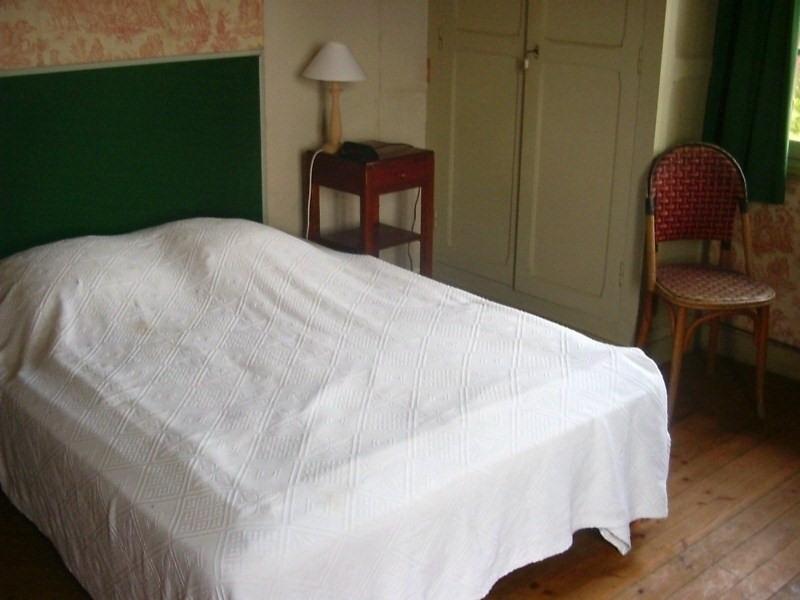 Location vacances maison / villa Saint-palais-sur-mer 1520€ - Photo 5