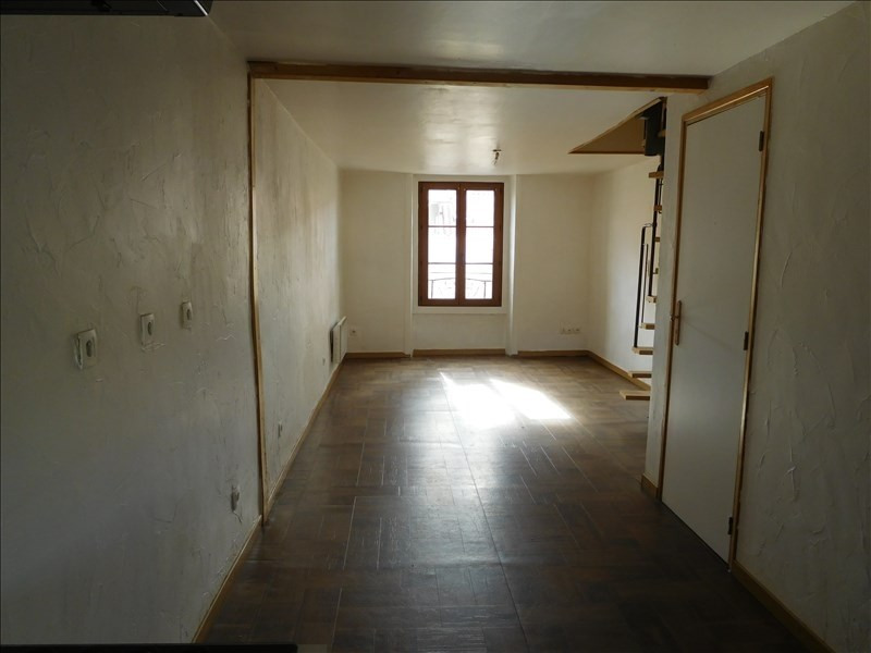Location appartement Brives charensac 301,79€ CC - Photo 3