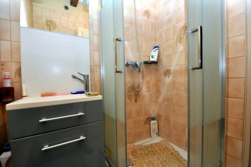 Vente maison / villa Limours 369000€ - Photo 10