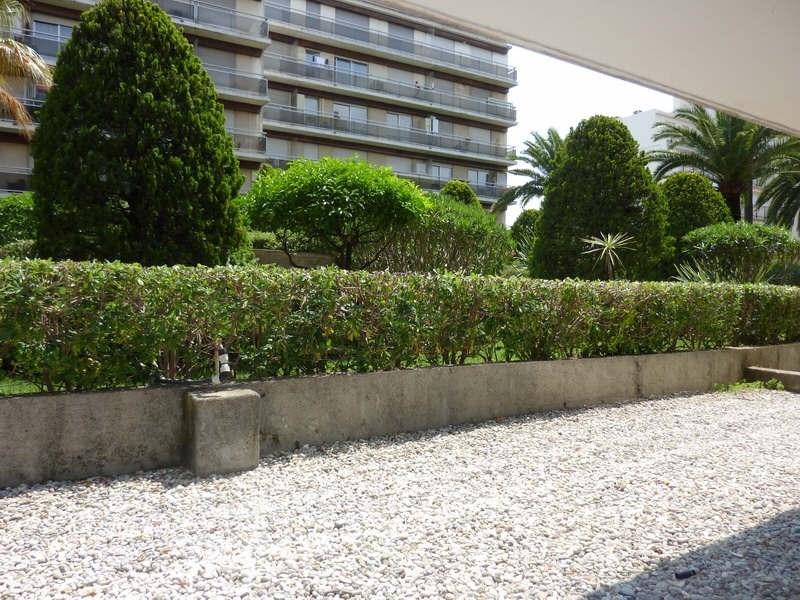 Location appartement Nice 589€ CC - Photo 4