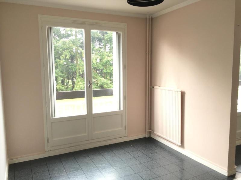 Location appartement Limas 730€ CC - Photo 4