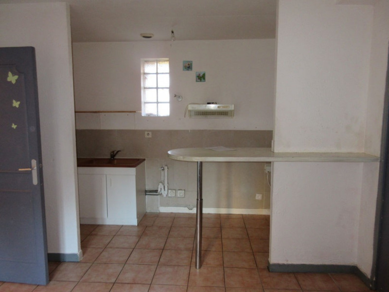 Sale building Montargis 159 000€ - Picture 3