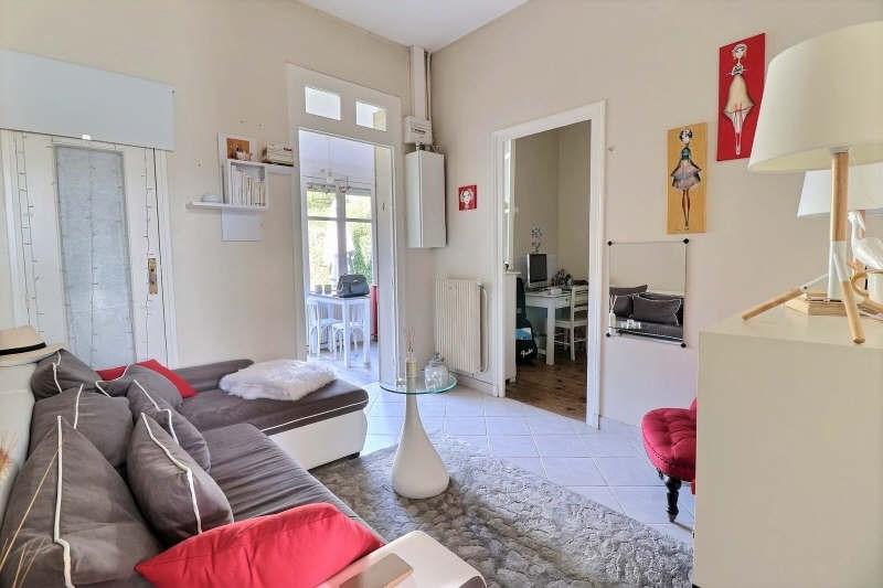 Vente maison / villa Bordeaux 295000€ - Photo 4