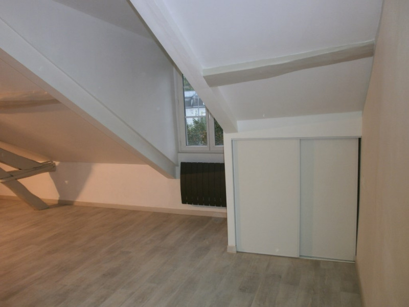 Location appartement Montmorency 850€ CC - Photo 4