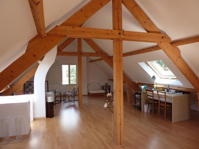 Sale house / villa Bures sur yvette 578000€ - Picture 12