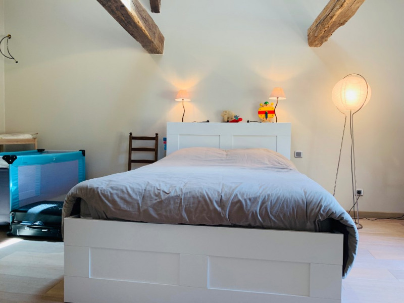 Sale house / villa Aignan 182000€ - Picture 3