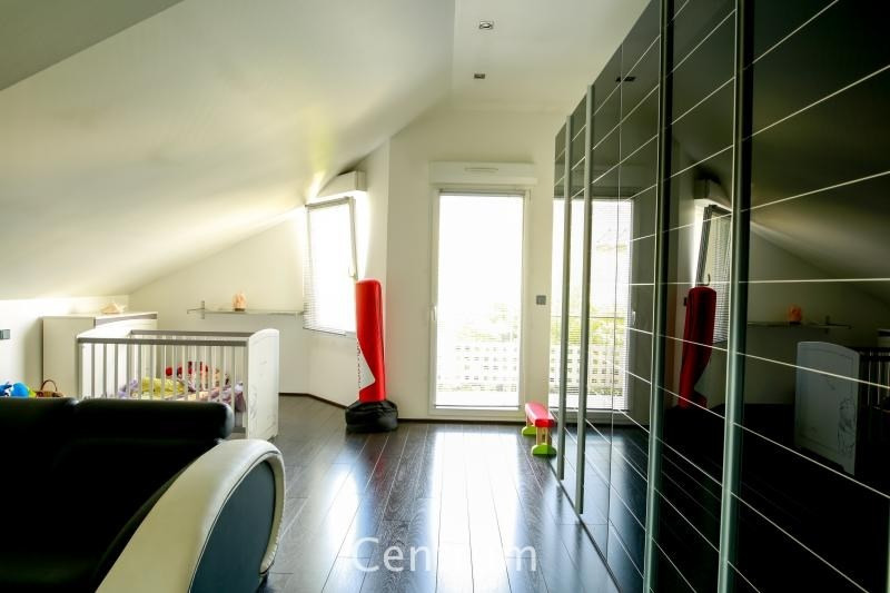 Vente de prestige maison / villa Thionville 836000€ - Photo 14