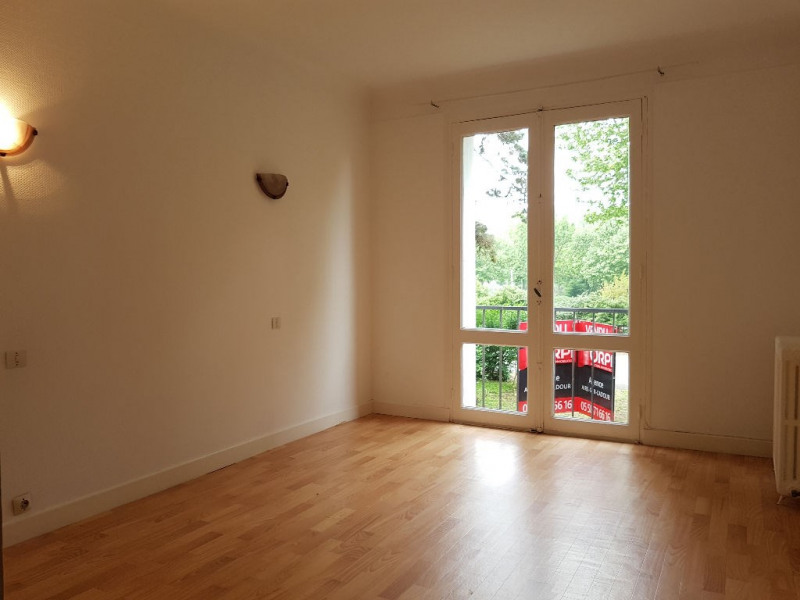 Sale apartment Aire sur l adour 88000€ - Picture 3