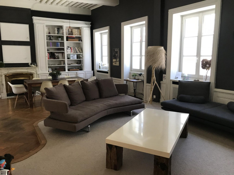 Vente de prestige maison / villa Caluire-et-cuire 1195000€ - Photo 20