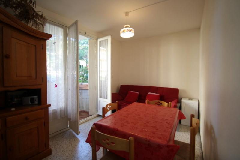 Venta  apartamento Argeles plage 87200€ - Fotografía 3