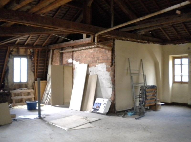 Sale apartment Bourbon l archambault 22000€ - Picture 4