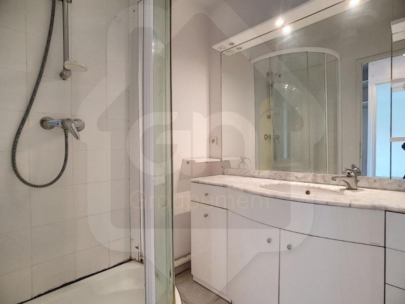 Alquiler  apartamento Vitrolles 750€ CC - Fotografía 4