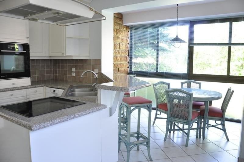 Sale house / villa Gleize 358000€ - Picture 3