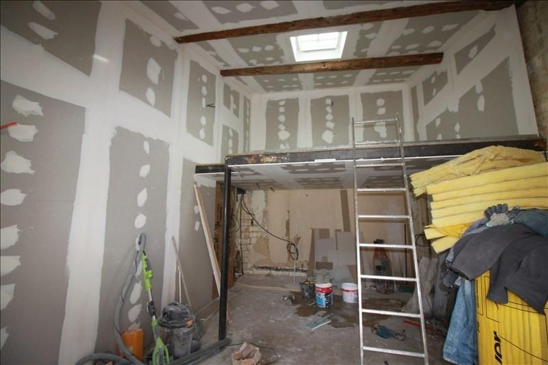 Revenda apartamento Montpellier 294000€ - Fotografia 3