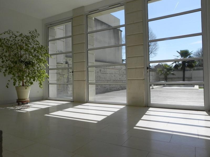 Deluxe sale house / villa Agen 699000€ - Picture 15
