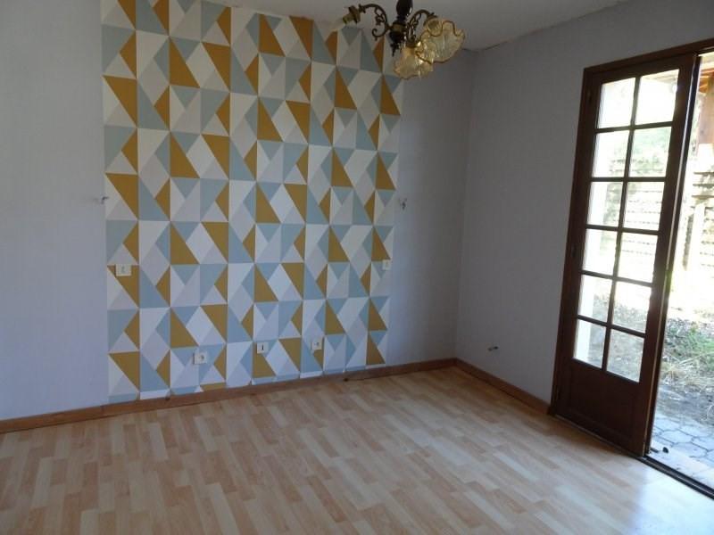 Sale house / villa Capbreton 420000€ - Picture 4