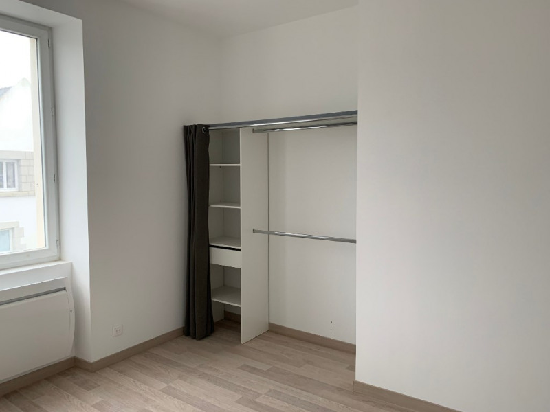 Location appartement Bannalec 575€ CC - Photo 4