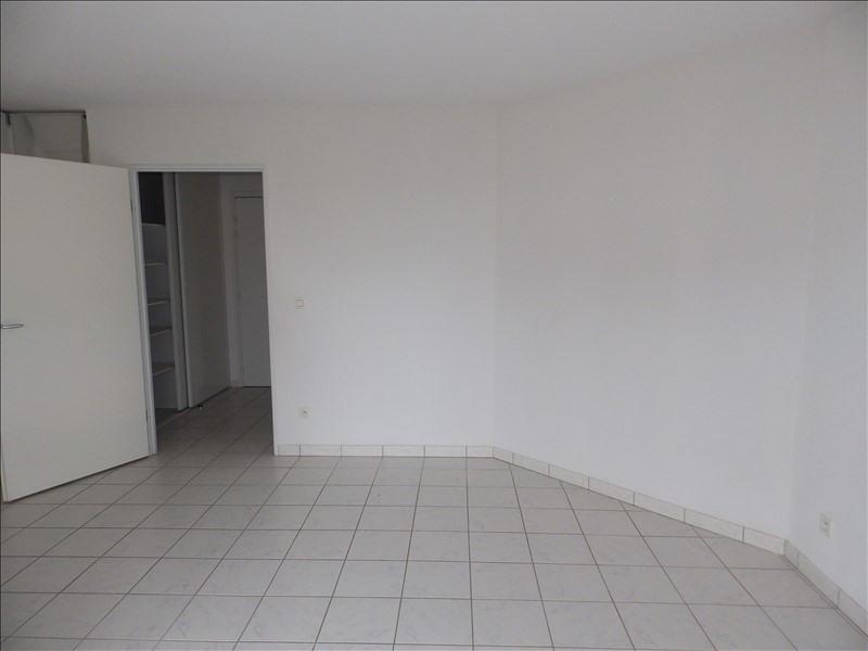 Alquiler  apartamento Moulins 525€ CC - Fotografía 5