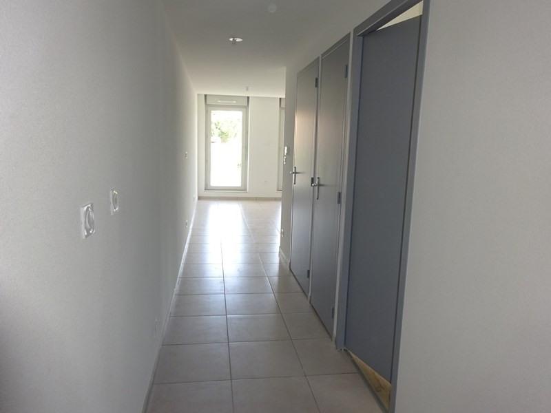 Locação apartamento Bron 635€ CC - Fotografia 4