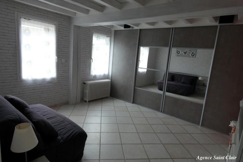 Sale house / villa Conches en ouche 241000€ - Picture 9
